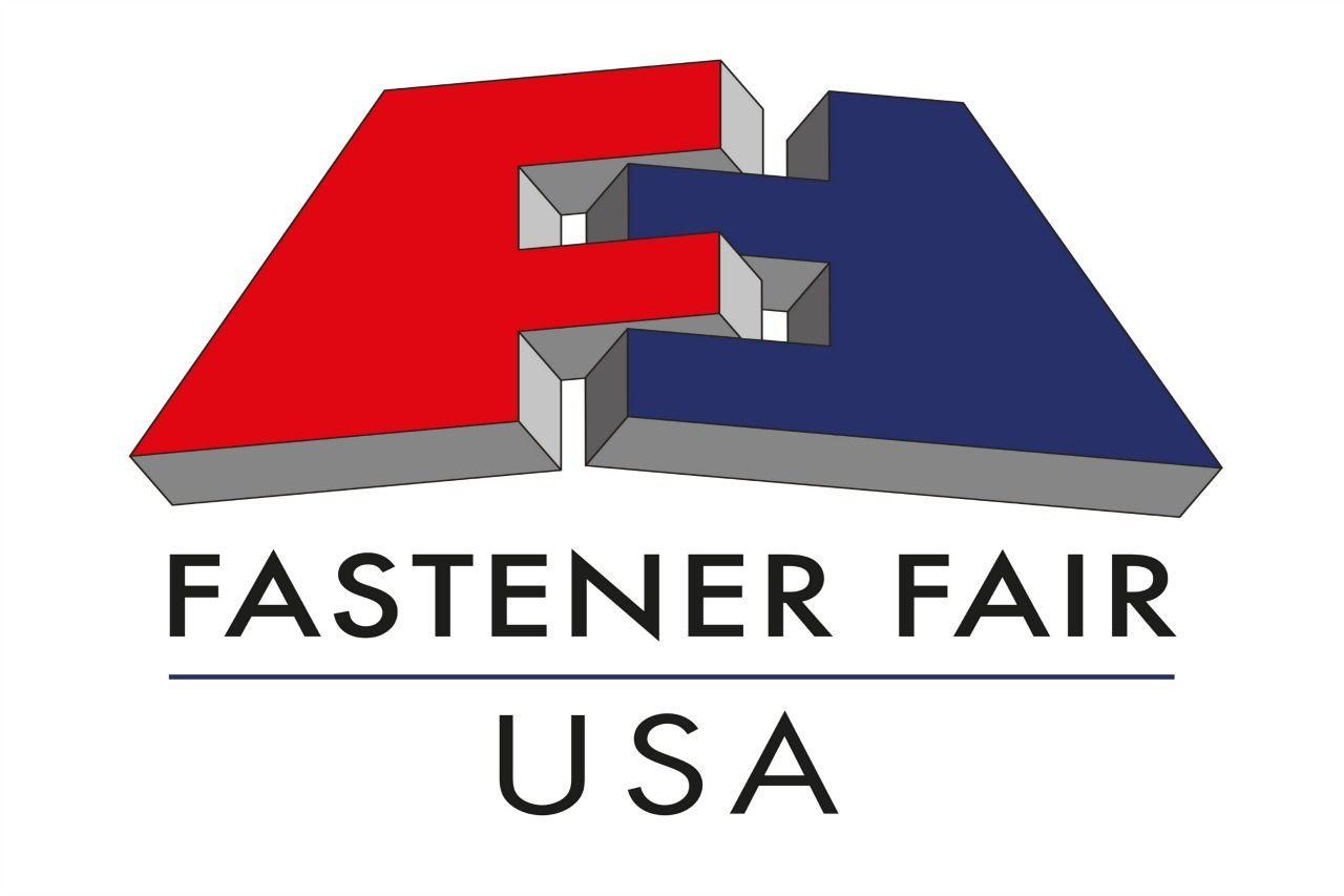 FF-USA-logo-RGB-1280x853.jpg