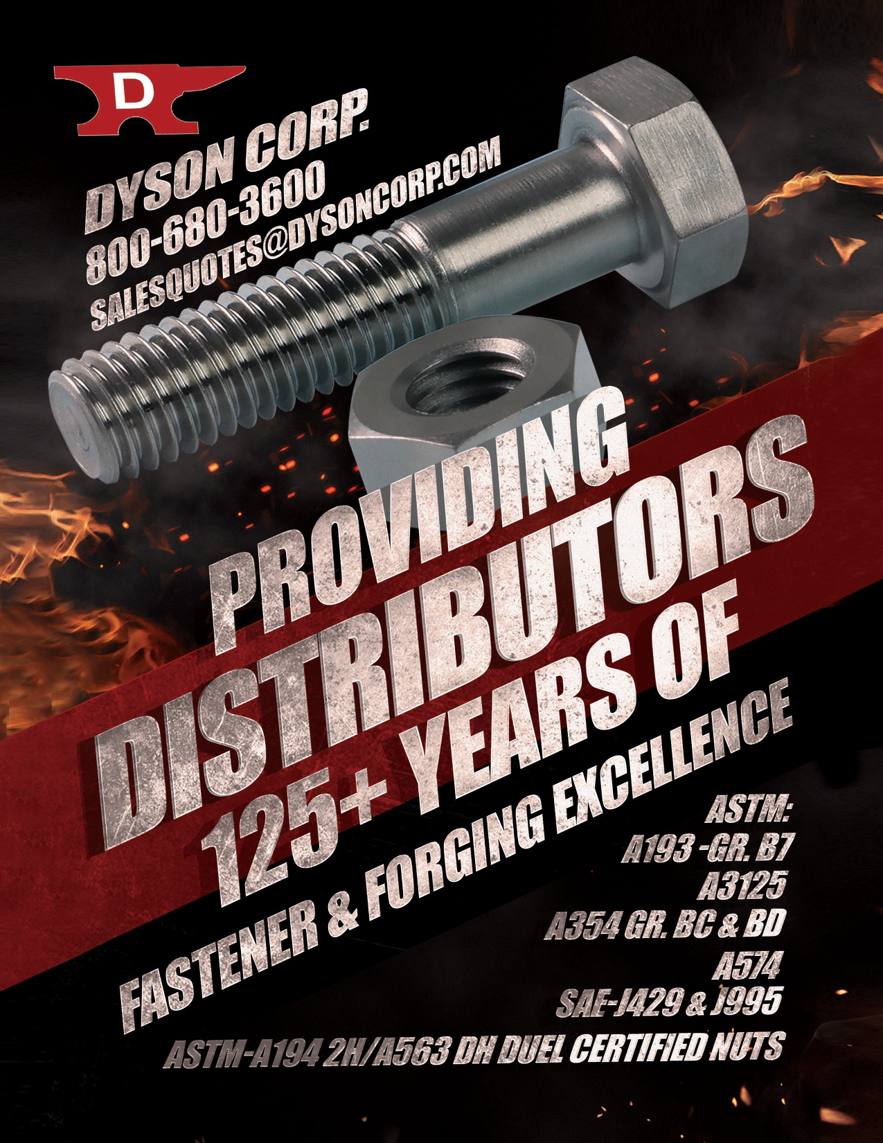 GC2337-Dyson_LinkAd-Spring18-PROOF-002.png